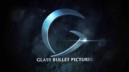 Glass Bullet Pictures